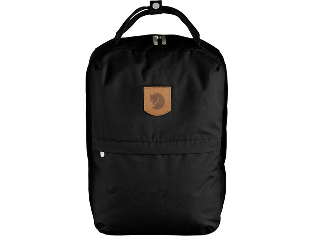Fjällräven Greenland Zip Backpack L black